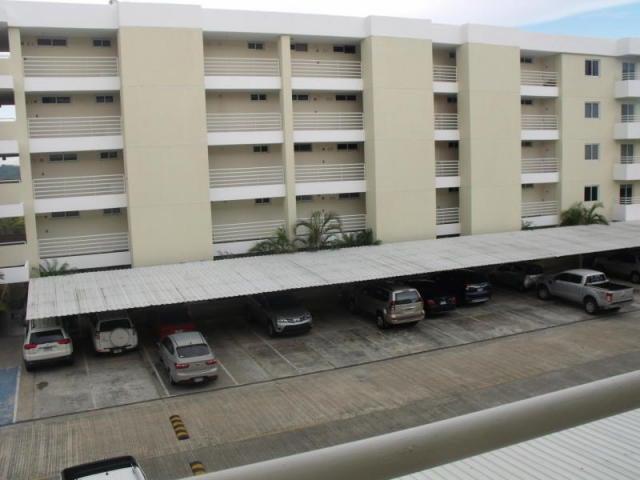 Apartamento / Venta / Panama / Altos de Panama / FLEXMLS-18-4958