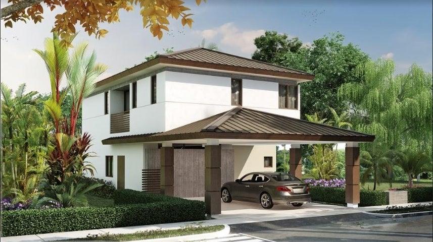 Casa / Venta / Panama Oeste / Arraijan / FLEXMLS-18-5001