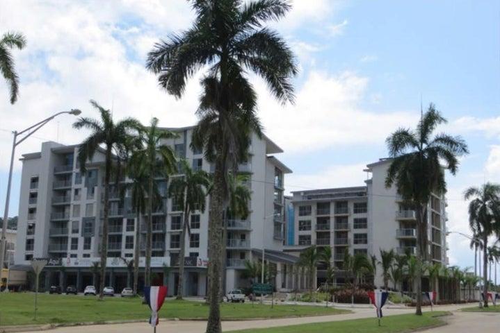 Apartamento / Alquiler / Panama / Panama Pacifico / FLEXMLS-18-5002