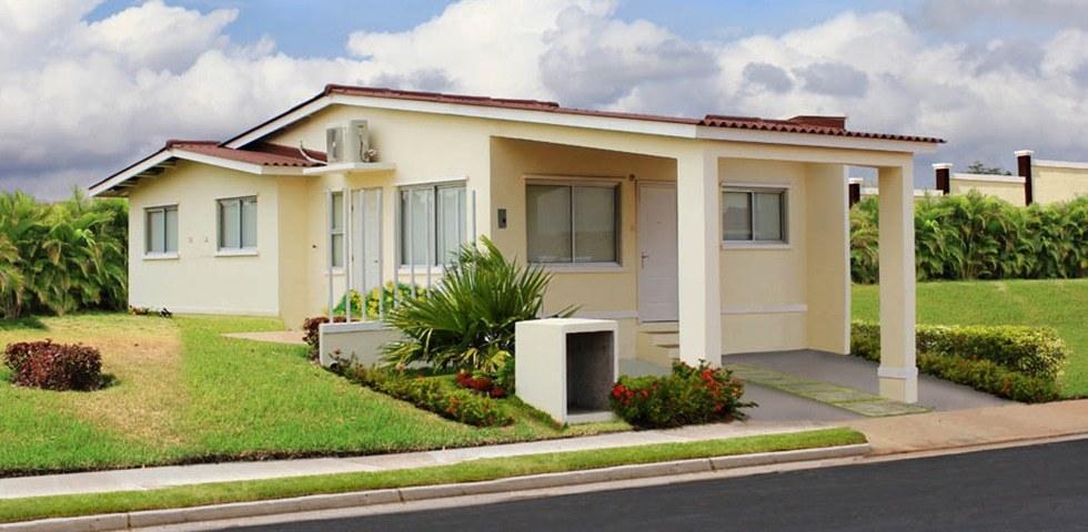 Casa / Venta / La chorrera / Chorrera / FLEXMLS-18-5006