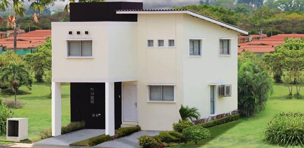 Casa / Venta / La chorrera / Chorrera / FLEXMLS-18-5007
