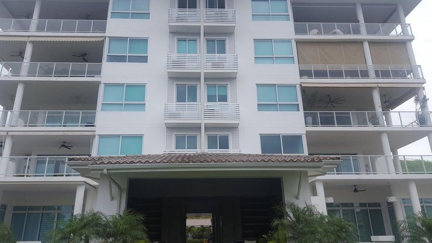 Apartamento / Venta / Rio Hato / Playa Blanca / FLEXMLS-14-514
