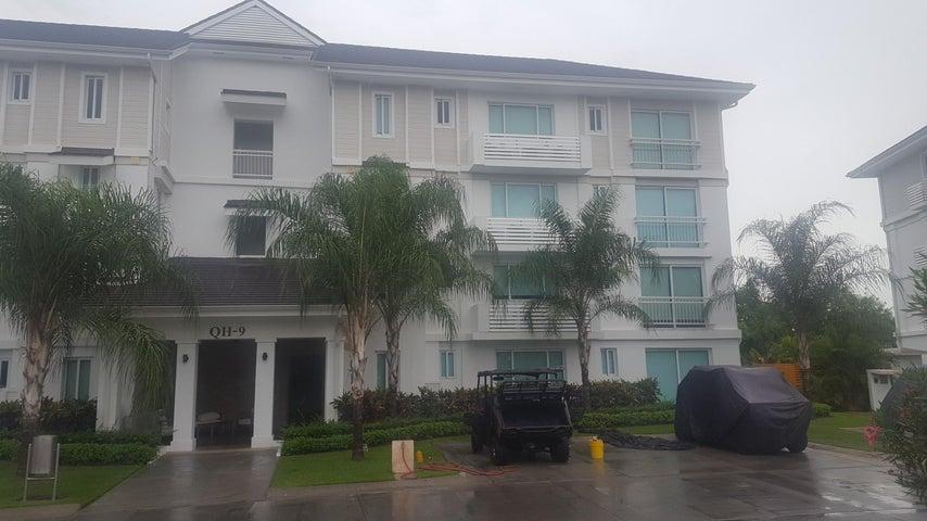 Apartamento / Venta / Rio Hato / Playa Blanca / FLEXMLS-14-516
