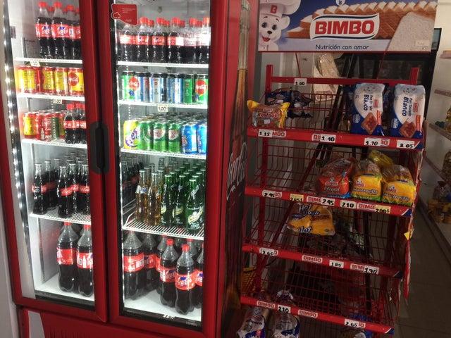 Local Comercial en Venta<br/>Obarrio