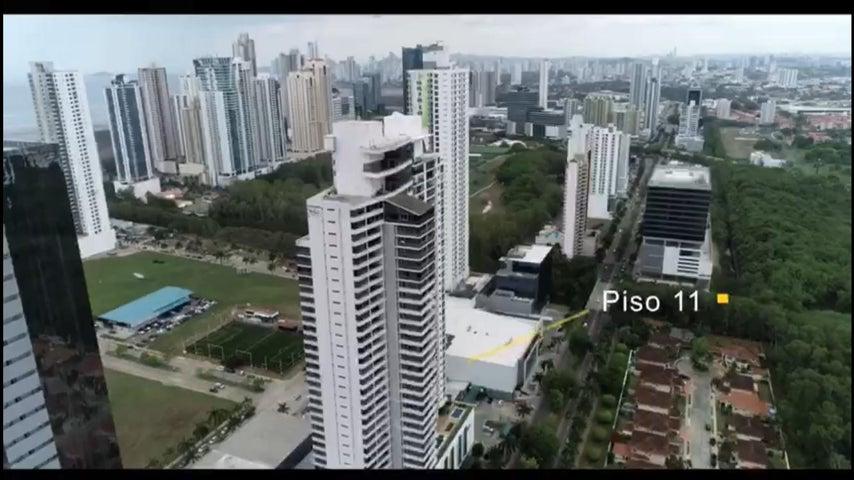 Apartamento / Venta / Panama / Costa del Este / FLEXMLS-18-5307