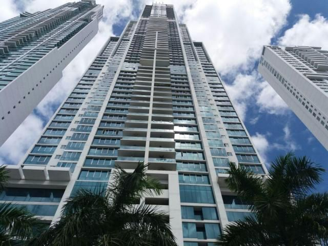 Apartamento / Alquiler / Panama / Costa del Este / FLEXMLS-18-5068