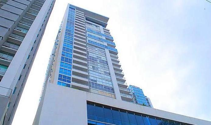 Apartamento / Alquiler / Panama / San Francisco / FLEXMLS-18-5095