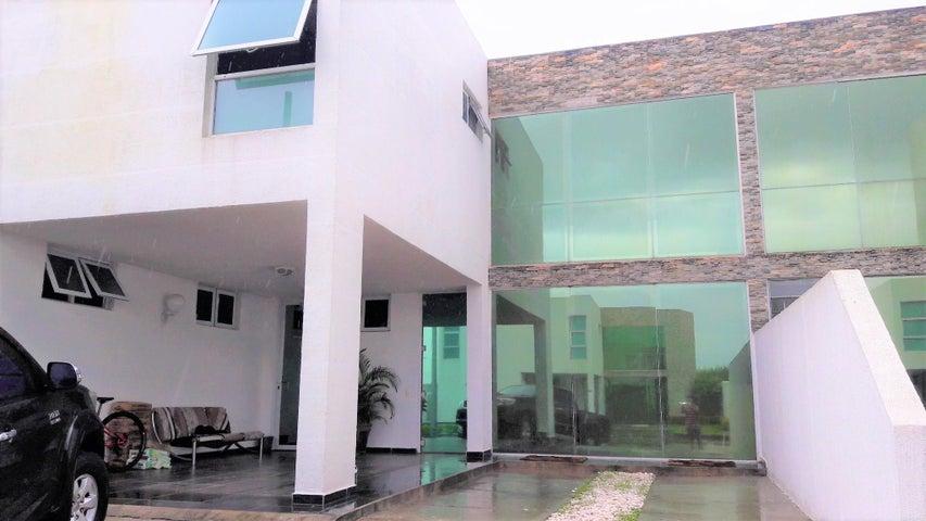 Casa / Alquiler / Panama / Costa Sur / FLEXMLS-18-5097