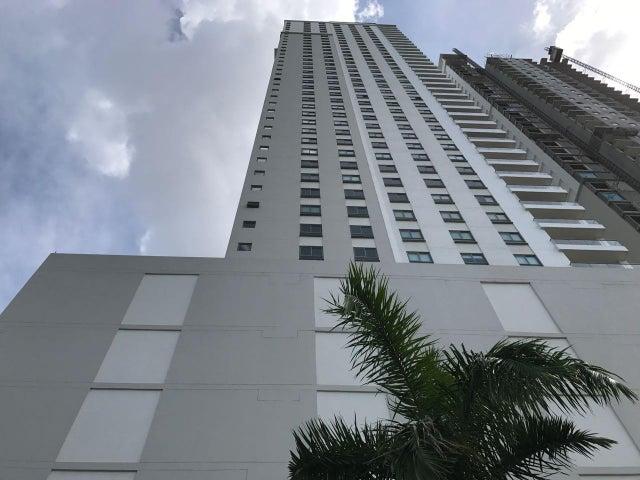 Apartamento / Venta / Panama / Santa Maria / FLEXMLS-18-5138