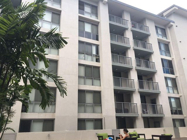 Apartamento / Alquiler / Panama / Panama Pacifico / FLEXMLS-18-5140