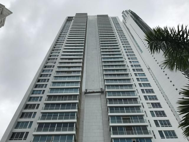 Apartamento / Alquiler / Panama / Costa del Este / FLEXMLS-18-5161