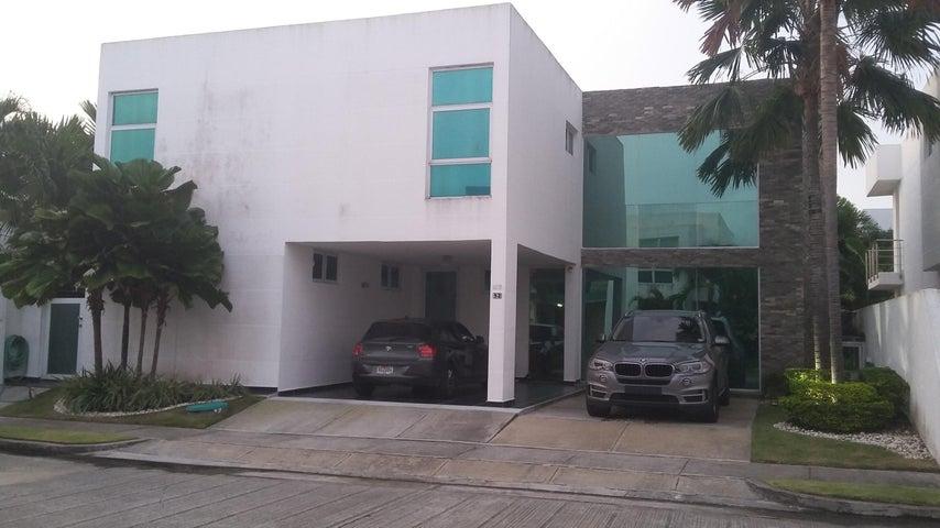 Casa / Venta / Panama / Costa Sur / FLEXMLS-18-5163