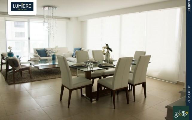 Apartamento / Venta / Panama / Costa del Este / FLEXMLS-18-5195