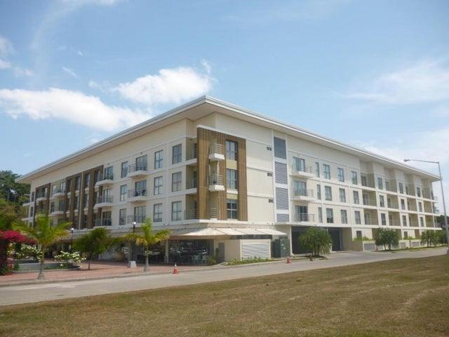 Apartamento / Alquiler / Panama / Panama Pacifico / FLEXMLS-18-5219
