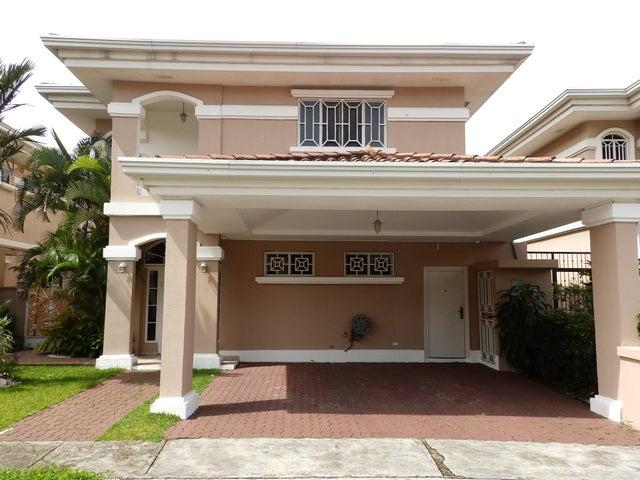 Casa / Venta / Panama / Altos de Panama / FLEXMLS-18-5250