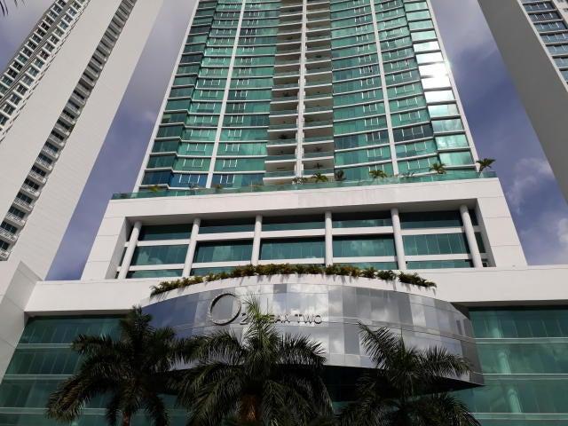 Apartamento / Venta / Panama / Costa del Este / FLEXMLS-18-5263