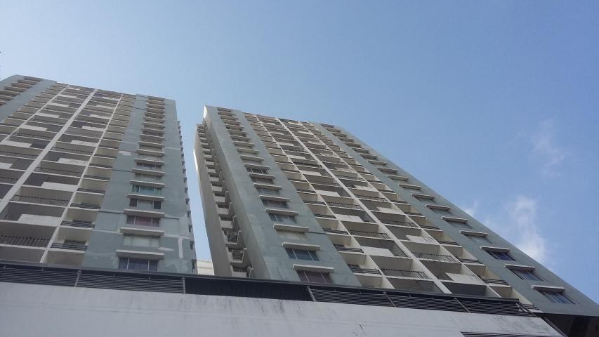 Apartamento / Venta / Panama / Via Espana / FLEXMLS-18-5272