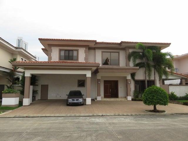 Casa / Venta / Panama / Costa del Este / FLEXMLS-18-1763