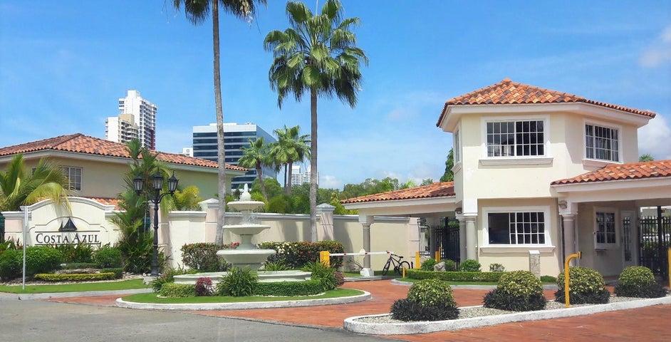 Casa / Venta / Panama / Costa del Este / FLEXMLS-18-5284