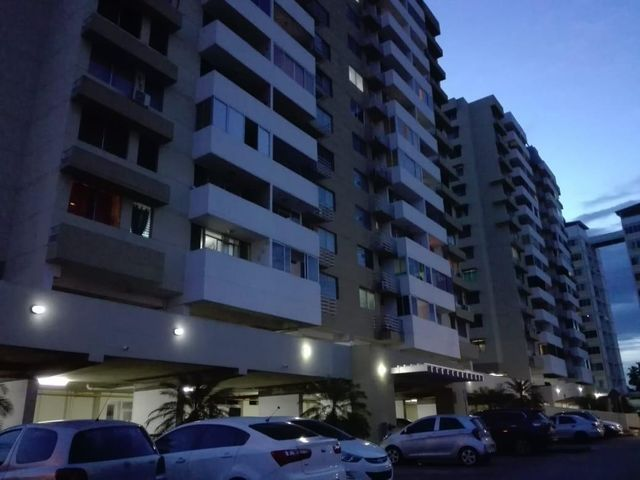 Apartamento / Venta / Panama / Via Espana / FLEXMLS-18-5297