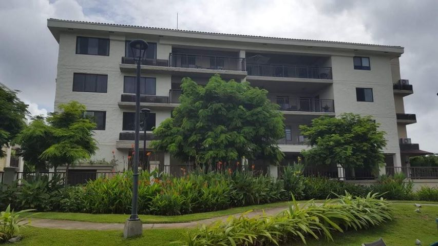 Apartamento / Venta / Panama / Panama Pacifico / FLEXMLS-18-5299
