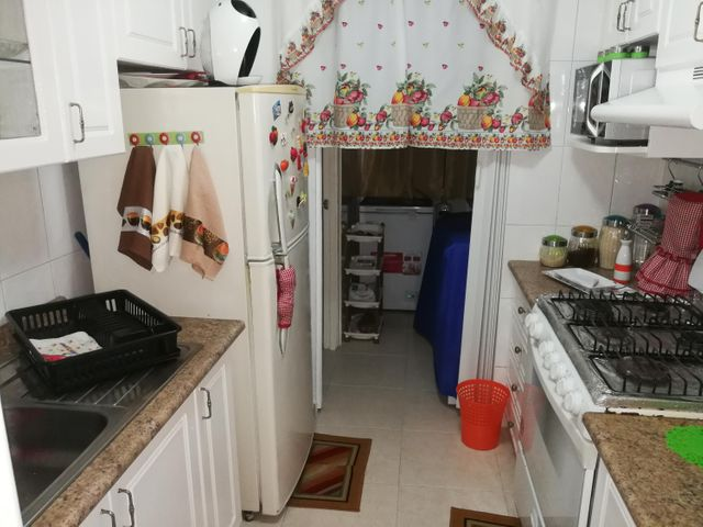 PANAMA VIP10, S.A. Apartamento en Venta en Bellavista en Panama Código: 16-1099 No.4