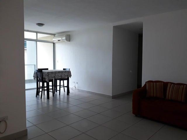 PANAMA VIP10, S.A. Apartamento en Venta en Costa del Este en Panama Código: 17-2151 No.2
