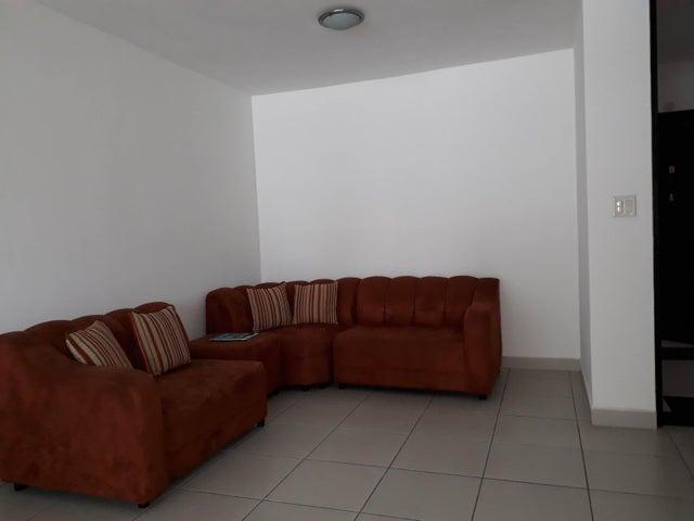 PANAMA VIP10, S.A. Apartamento en Venta en Costa del Este en Panama Código: 17-2151 No.3