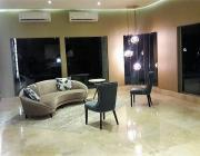 PANAMA VIP10, S.A. Apartamento en Venta en Coco del Mar en Panama Código: 17-955 No.2
