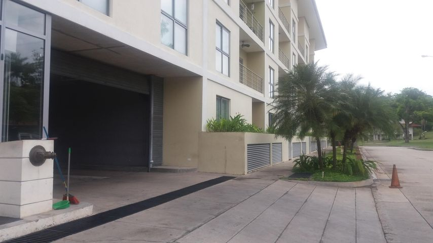 Apartamento / Alquiler / Panama / Panama Pacifico / FLEXMLS-18-5442