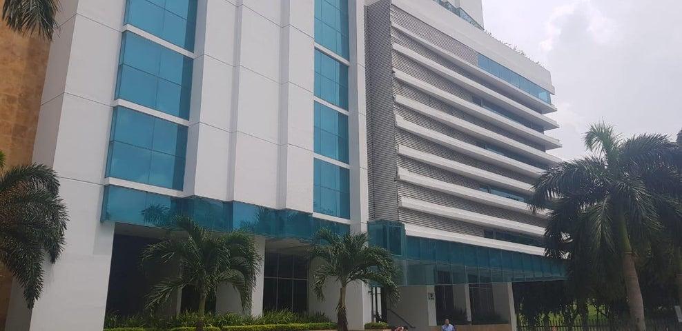 Apartamento / Venta / Panama / Costa del Este / FLEXMLS-18-5435