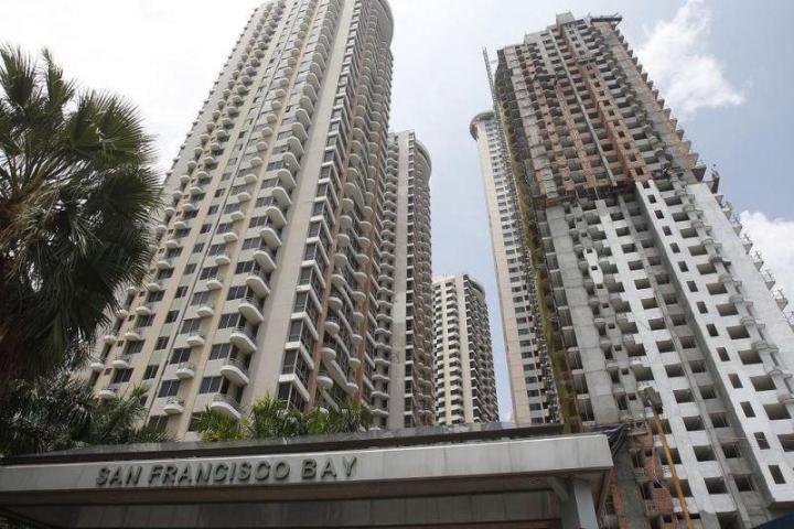 Apartamento / Venta / Panama / San Francisco / FLEXMLS-18-5469