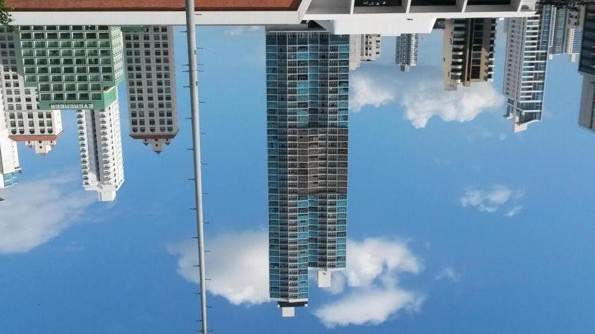 Apartamento / Venta / Panama / San Francisco / FLEXMLS-18-5500