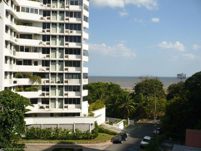 Apartamento / Venta / Panama / Coco del Mar / FLEXMLS-18-5514