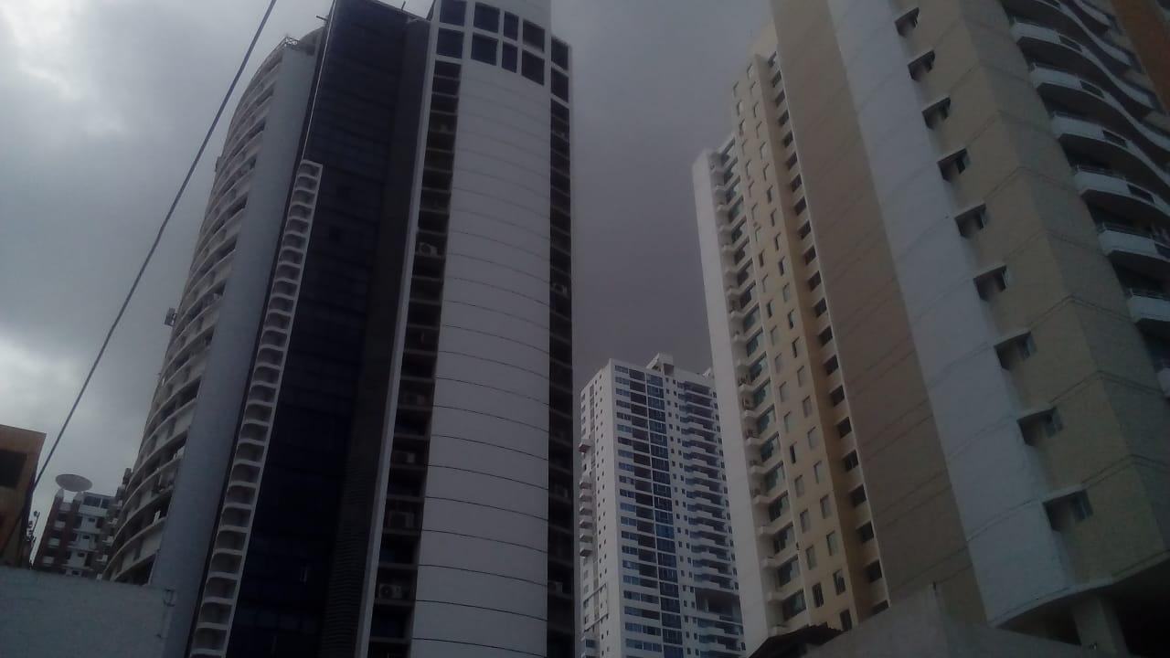 Apartamento / Venta / Panama / San Francisco / FLEXMLS-18-5525
