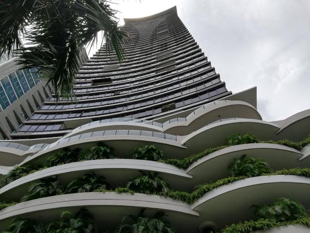 Apartamento / Alquiler / Panama / Costa del Este / FLEXMLS-18-5534