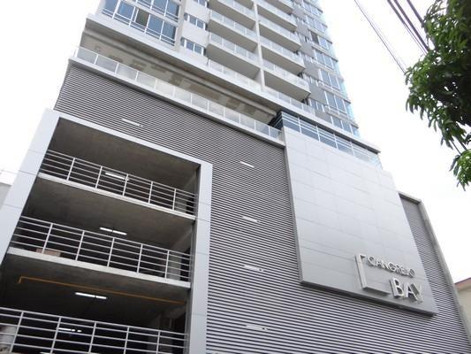 Apartamento / Venta / Panama / El Cangrejo / FLEXMLS-17-6244