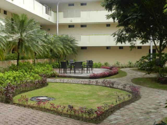 Apartamento / Venta / Panama / Panama Pacifico / FLEXMLS-18-5557
