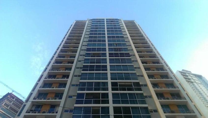 Apartamento / Venta / Panama / Costa del Este / FLEXMLS-18-5575