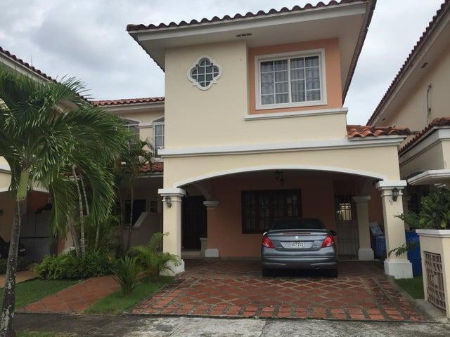 Casa / Venta / Panama / Costa Sur / FLEXMLS-18-5609