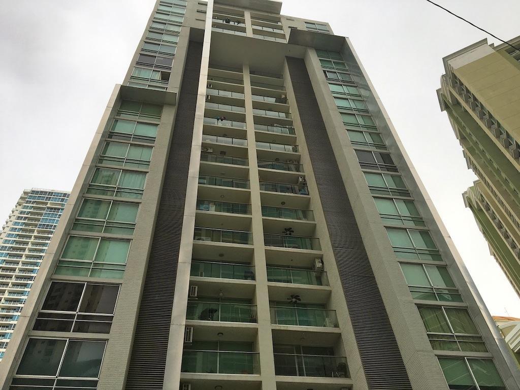 Apartamento / Alquiler / Panama / Costa del Este / FLEXMLS-18-5439