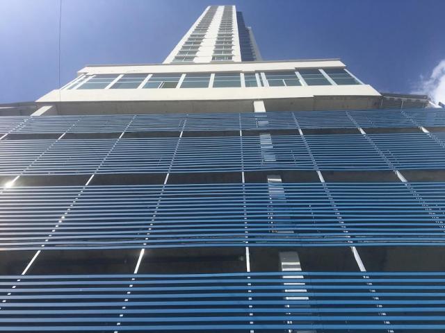 Apartamento / Venta / Panama / San Francisco / FLEXMLS-18-5626
