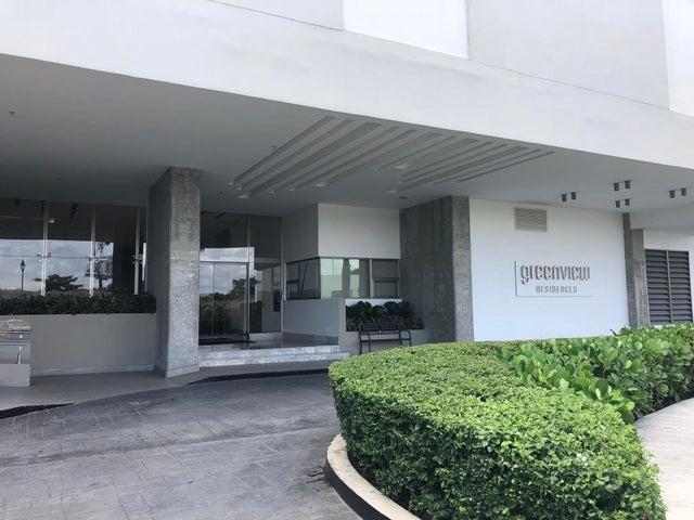 Apartamento / Venta / Panama / Santa Maria / FLEXMLS-18-5657