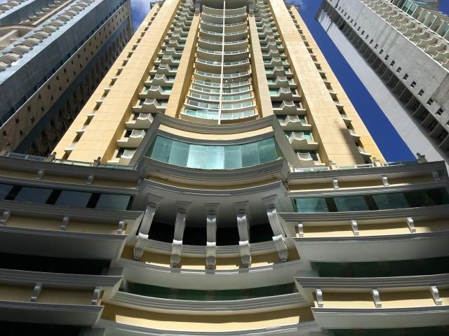 Apartamento / Venta / Panama / Punta Pacifica / FLEXMLS-18-5684
