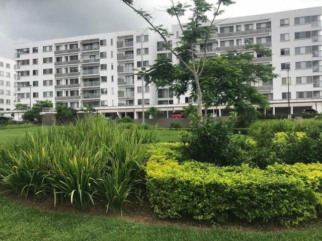 Apartamento / Venta / Panama / Panama Pacifico / FLEXMLS-18-5706