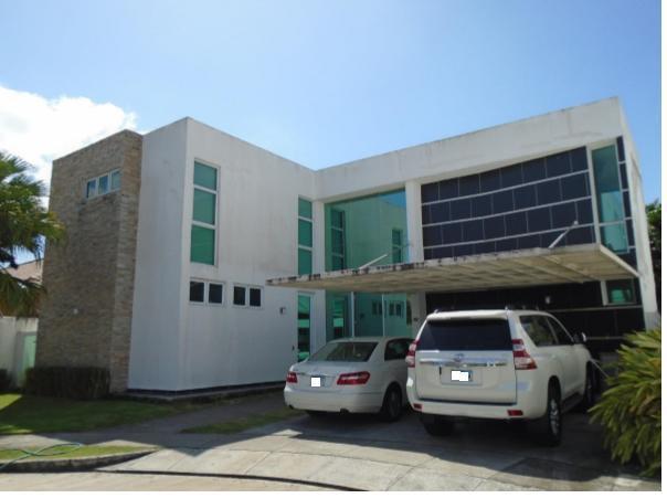 Casa / Venta / Panama / Costa Sur / FLEXMLS-18-5746