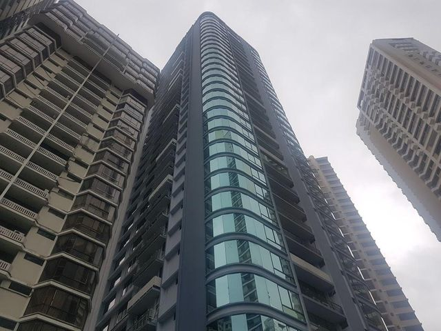 Apartamento / Alquiler / Panama / Paitilla / FLEXMLS-18-5769