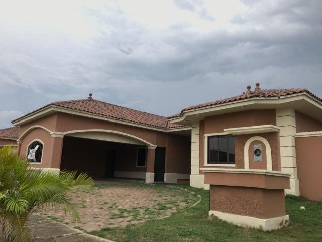 Casa / Venta / Panama / Costa Sur / FLEXMLS-18-5785