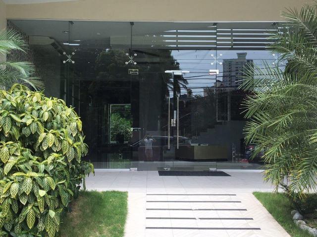 Apartamento / Venta / Panama / San Francisco / FLEXMLS-18-5786