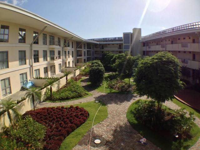 Apartamento / Venta / Panama / Panama Pacifico / FLEXMLS-18-5805